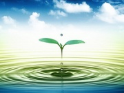 Ngành Kỹ thuật tài nguyên nước là gì, học gì, ra trường...